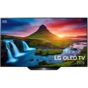 LG Téléviseurs OLED LG OLED55B9