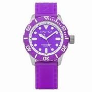 Унисекс часовник Nautica A09606G