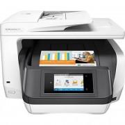 HP OfficeJet Pro 8730 AiO multifunkciós tintasugaras nyomtató