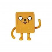 Funko Pop JMO Adventure Time Edicion Especial Beemo Bmo Bemo Hora De Aventura Jake-Amarillo
