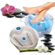 Cadita Cu Hidromasaj - Bubble Massage