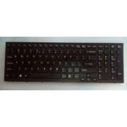 Tastatura laptop - SONY PCG-71211M