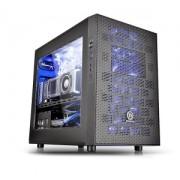 Carcasa Thermaltake Core X1 ITX Cube fara sursa
