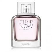 Calvin Klein Calvin Klein Eternity Now For Men Eau De Toilette - 100 Ml
