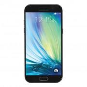 Samsung Galaxy A5 (2017) 32GB negro