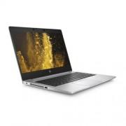 """HP EliteBook 830 G6 13.3"""" FHD AG UWVA Core i5-8265U 1.6GHz, 8GB, 256GB SSD, Win 10 Prof."""