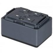 Elinchrom Batteri HD för ELB 1200, 144 Wh