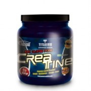 CREATINE POWDER REV TECH 454 GR