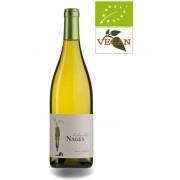 Chateau de Nages LibertyNages Blanc 2017 /18 Vin de France Weißwein Bio