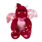 Dinosaur Plush Toy,Hongxin Shake Wings Dinosaur Plush Toy Singing Stuffed Animated Animal Kid Doll Gift