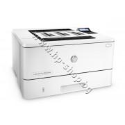 Принтер HP LaserJet Pro M402dne, p/n C5J91A - Черно-бял лазерен принтер HP