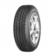 Sava Neumático Perfecta 165/70 R13 79 T