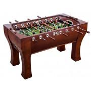 Grand Classic csocsó asztal