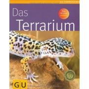 Manfred Au - Terrarium. Das (GU Tierratgeber) - Preis vom 11.08.2020 04:46:55 h