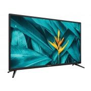 "Tesla TV 32E309BH 32"" TV LEDslim DLED DVB-T2/C/S2 HD Ready"
