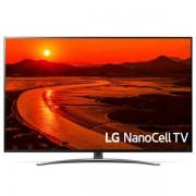 0101012064 - LED televizor LG 49SM8600PLA NanoCell