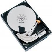 Hard disk Toshiba Nearline 1TB SATA-III 3.5 inch 64MB 7200rpm