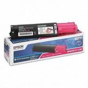 Epson C13S050188 toner magenta