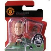 Figurina SoccerStarz Manchester United FC Alexander Buttner 2014