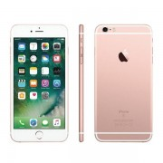 Apple Smartphone Apple IPHONE 6S 4,7'''' 2 GB RAM 64 GB Roséguld (Refurbished)