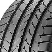 Goodyear EfficientGrip ( 225/40 R18 92W XL )
