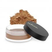 Inika Organic Bronceador mineral en polvo suelto - Sunkissed