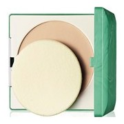 Stay-matte sheer pressed powder oil free invisible matte 7.6g - Clinique
