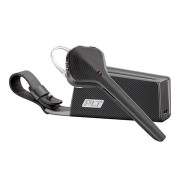 Plantronics Voyager 3240 Bluetooth Headset met Oplaadstation - Zwart