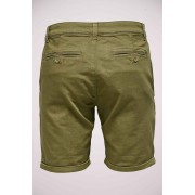 Only & Sons Short - Beige