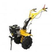 Motocultor ProGarden HS 1000B