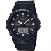 Мъжки часовник Casio G-shock GA-800-1A