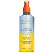 Collistar spray doposole bi-fase con aloe 200 ml