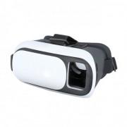 3D Виртуални очила VR - Setty