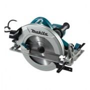 Makita Scie circulaire électroportative 101 mm Makita HS0600