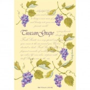 Fresh Scents Doftpåse Tuscan Grape