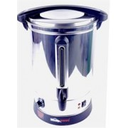 Totally Hot Water 20 litre Body Urn -Durable