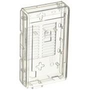 sb components Caja Transparente para Controlador Arduino Mega 2560 R3