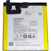 ORIGINAL LENOVO BL220 Battery For Lenovo S850 S850T Mobiles BL220 In 2150mAh With 1 Month Warantee