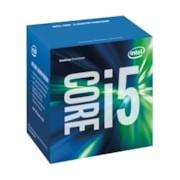 Intel Core i5 i5-6500 Quad-core (4 Core) 3.20 GHz Processor - Socket H4 LGA-1151 - Retail Pack
