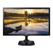 LG Computerscherm 24M47VQ-P 24'' Full-HD LED