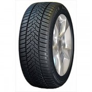 Anvelopa iarna Dunlop Winter Sport 5 225/45 R17 91H MFS MS