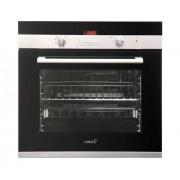 CATA Встраиваемый электрический духовой шкаф CATA CDP 780 AS BK