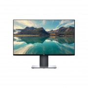 "Monitor LED DELL UltraSharp U2419H de 23.8"", Resolución 1920 x 1080"