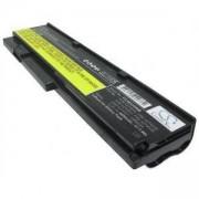 Батерия за лаптоп LENOVO Thinkpad X200, X201 X200S X201S X201i 10,8V 4400mAh, NB-IBM-X200