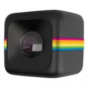 Polaroid Polaroid Cube. Risoluzione Massima Video: 1920 X 1080 Pixels, Risoluzioni Video: 1280 X 720,1920 X 1080 Pixels, Modalità Video Supportate: 10