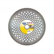 Disc diamantat DiaTehnik Multicut 230 mm
