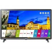 Televizor LG LED Smart TV 32 LK6100PLB 81cm Full HD Gri