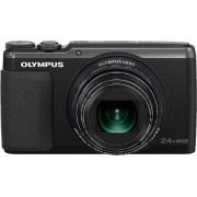 Olympus Stylus SH-60 16MP, A