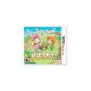 Jogo Return to PopoloCrois: A Story of Seasons Fairytale - 3DS