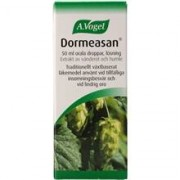 Bioforce Dormeasan 50 ml